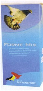 forme_mix